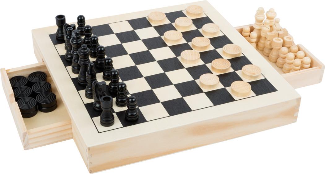 Legler Klettergerüst Für Drinnen : Spiele set schach dame & mühle günstig bei kasperini online shop