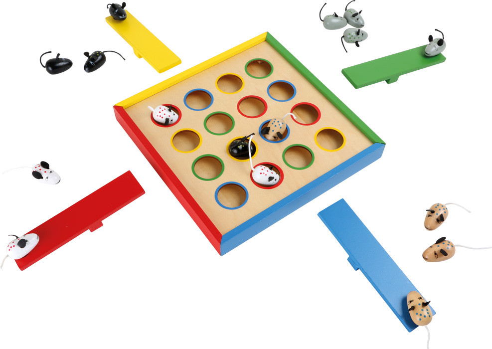 gesellschaftsspiel h pfm use gesellschaftsspiele. Black Bedroom Furniture Sets. Home Design Ideas