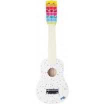 """Musikinstrumente für Kleinkinder Gitarre """"Sound"""""""