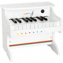 "Klavier ""Sound"""