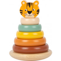 """Stapelturm Tiger """"Safari"""""""