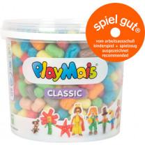 PlayMais® BASIC 500