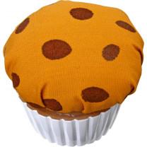 Kaufladen-Zubehör Muffins, 12er Set.