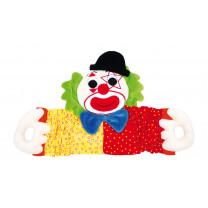 Zieh-Clown