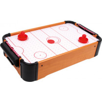Tischspiel Air-Hockey  Tisch-Air Hockey