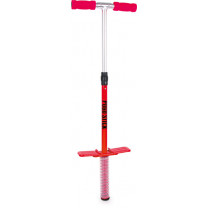Pogo Stick Variabel